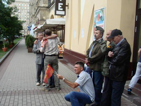 http://sf.uploads.ru/t/FV9bs.jpg