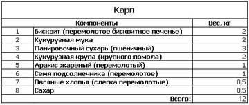 http://sf.uploads.ru/t/FXJR4.jpg