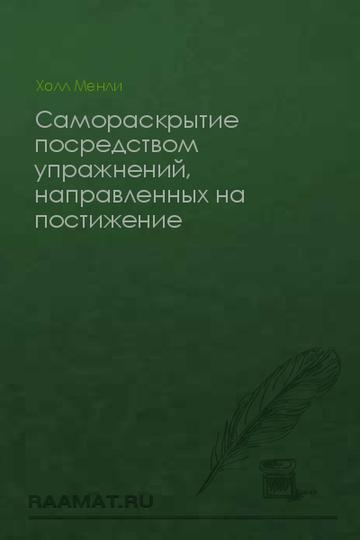 http://sf.uploads.ru/t/FXJzP.png