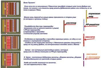 http://sf.uploads.ru/t/FsDN6.jpg