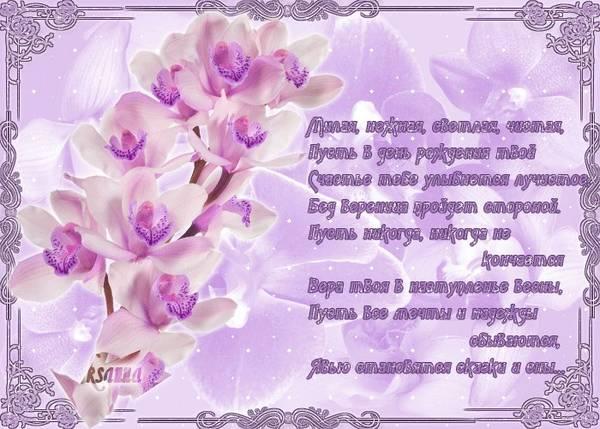 http://sf.uploads.ru/t/Fvjqr.jpg