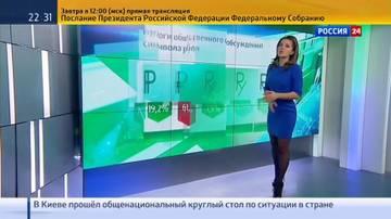 http://sf.uploads.ru/t/Fy4oD.jpg