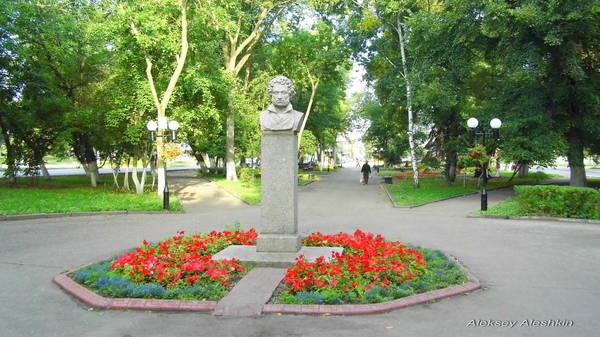 http://sf.uploads.ru/t/G13tE.jpg