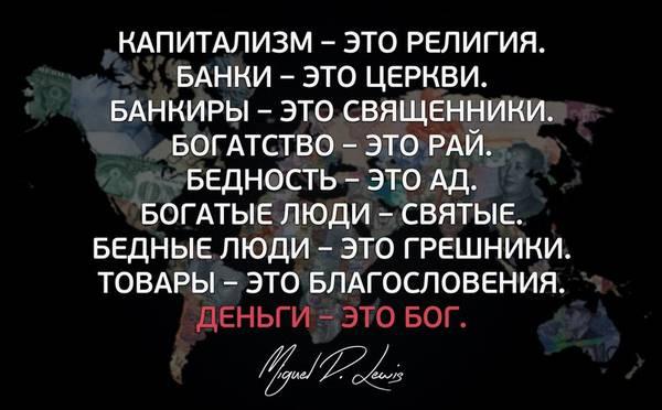 http://sf.uploads.ru/t/G1DL5.jpg