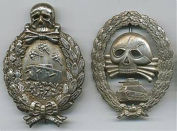 http://sf.uploads.ru/t/G5Uoa.jpg