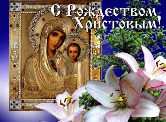http://sf.uploads.ru/t/G8LkT.jpg