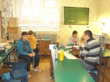 http://sf.uploads.ru/t/GAf5C.jpg