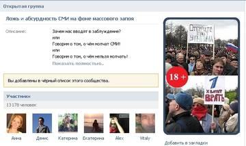 http://sf.uploads.ru/t/GHv6z.jpg