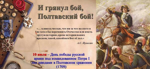 http://sf.uploads.ru/t/GIyji.jpg