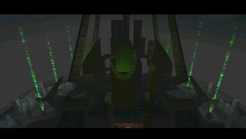 http://sf.uploads.ru/t/GLTj4.jpg