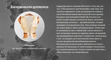 http://sf.uploads.ru/t/Gdzw9.jpg