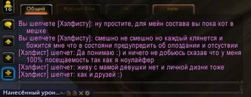http://sf.uploads.ru/t/GepZD.jpg