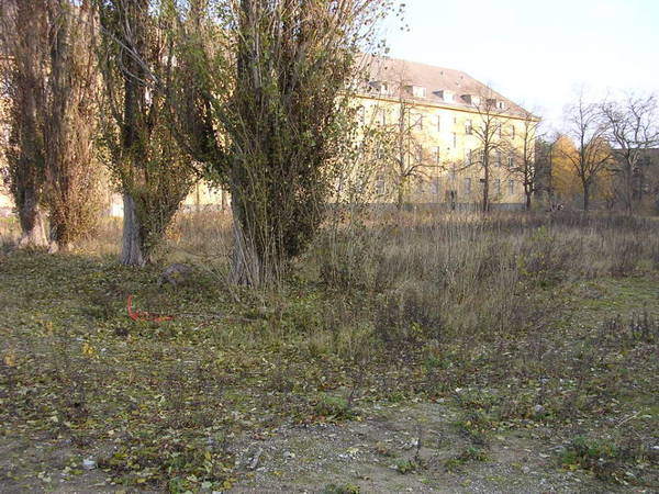http://sf.uploads.ru/t/GlmPy.jpg