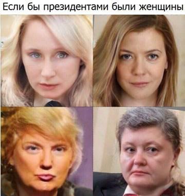 http://sf.uploads.ru/t/GrfL2.jpg
