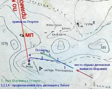 http://sf.uploads.ru/t/H498r.jpg