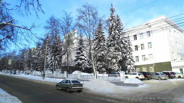http://sf.uploads.ru/t/H9f5J.jpg
