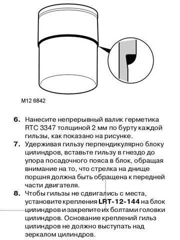 http://sf.uploads.ru/t/HBfAJ.jpg