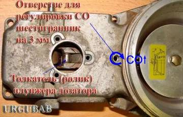 http://sf.uploads.ru/t/HI63K.jpg