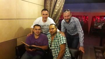 http://sf.uploads.ru/t/HabZ8.jpg