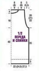 http://sf.uploads.ru/t/Hdto7.jpg