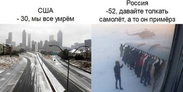 http://sf.uploads.ru/t/Hr7NQ.jpg