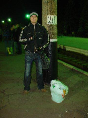 http://sf.uploads.ru/t/HsrOV.jpg