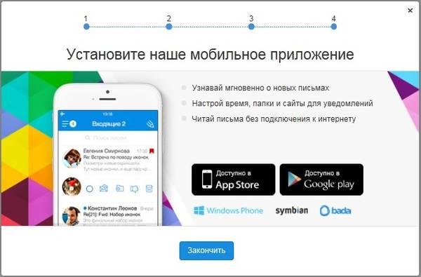 http://sf.uploads.ru/t/HtGJl.jpg