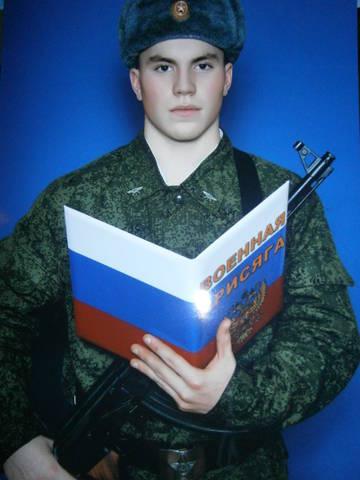 http://sf.uploads.ru/t/I1Fpr.jpg