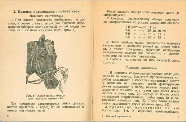 http://sf.uploads.ru/t/I3iuq.jpg