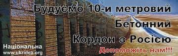 http://sf.uploads.ru/t/I4SMc.jpg