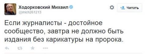http://sf.uploads.ru/t/IAQ7F.jpg