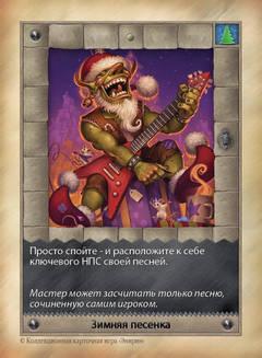 http://sf.uploads.ru/t/IBOYp.jpg