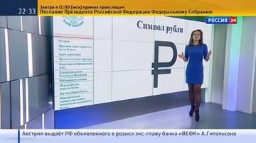 http://sf.uploads.ru/t/IJSPm.jpg