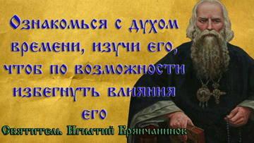 http://sf.uploads.ru/t/ILkmA.jpg