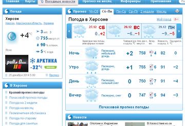 http://sf.uploads.ru/t/INo2g.png