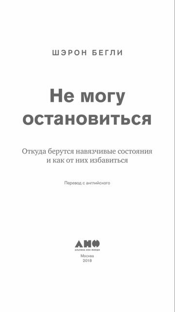 http://sf.uploads.ru/t/IORrN.png