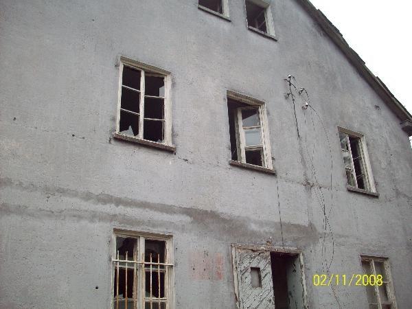 http://sf.uploads.ru/t/IXGrs.jpg