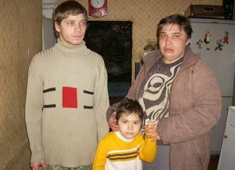 http://sf.uploads.ru/t/IY007.jpg
