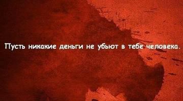http://sf.uploads.ru/t/Ibfdk.jpg