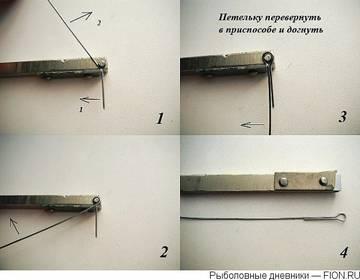 http://sf.uploads.ru/t/IeJsx.jpg