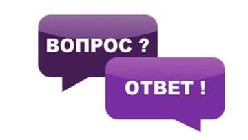 http://sf.uploads.ru/t/Ijb30.jpg