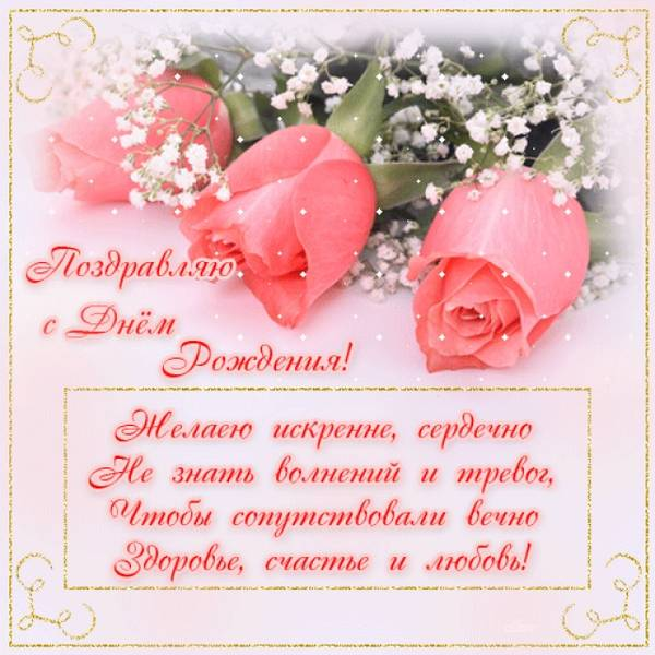http://sf.uploads.ru/t/IkN9b.jpg