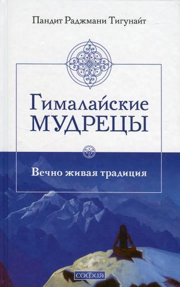http://sf.uploads.ru/t/IyFCP.jpg