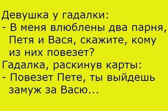 http://sf.uploads.ru/t/J2N1R.jpg