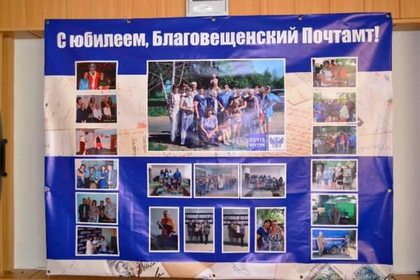http://sf.uploads.ru/t/J5VK7.jpg