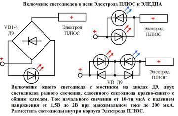 http://sf.uploads.ru/t/J9kRS.jpg
