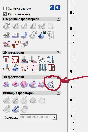 http://sf.uploads.ru/t/JLqt5.png