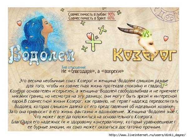 http://sf.uploads.ru/t/JU47P.jpg