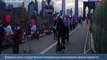 http://sf.uploads.ru/t/JY2s9.jpg