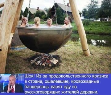 http://sf.uploads.ru/t/JaWoT.jpg